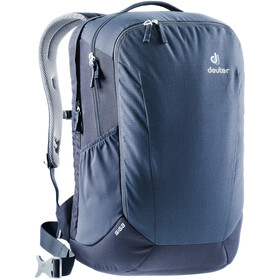 Deuter Giga Zaino 28l, midnight/navy